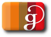 Logo Gianfranco Lusena